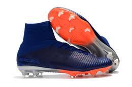 buy womens soccer boots australia ronaldo child soccer boots australia featured ronaldo child