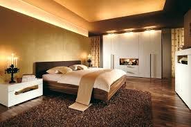 Mood Lighting For Bedroom Mood Lighting For Bedroom Mood Lighting Bedroom