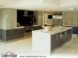gallery kitchen ideas kitchen designs gallery photo of goodly kitchen designs gallery