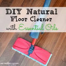 Best Laminate Floor Cleaners Flooring Laminate Floor Cleaner Most Popular One On Pinterest