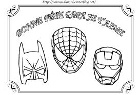 32 dessins de coloriage Tfou à imprimer