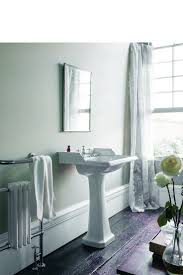 englisches badezimmer 14 besten traditionelle badezimmer bilder auf
