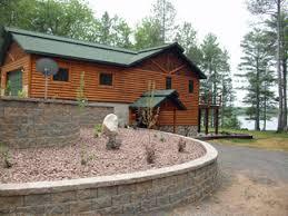 the lake house on portage lake hancock mi upper peninsula of