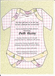 baby shower invitations simple design baby shower invitations