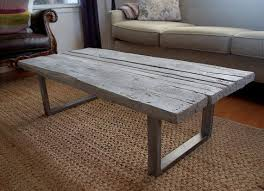 Cement Coffee Table Cement Coffee Table Provera 250