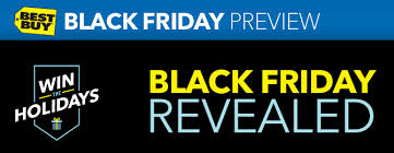 best buy black friday internet deals best buy black friday preview ad full comparison to amazon
