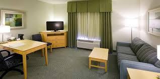 Comfort Suites Sarasota Hampton Inn U0026 Suites Sarasota Bradenton Airport Sarasota Hotels