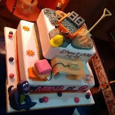 home splendid cake store