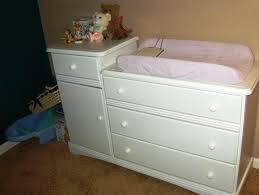 Changing Table Target Finding Best Baby Changing Table U2014 Carolina Accessories U0026 Decor
