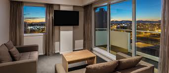 White Bedroom Suites New Zealand Rendezvous Hotels Christchurch Best Rates U0026 Free Wifi