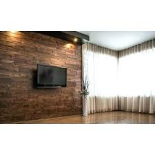 interior paneling home depot pretty design wall board home depot interior decor paneling