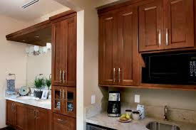 11 awesome american woodmark kitchen cabinets kitchen gallery