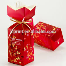 indian wedding gift box new year candy gift box indian wedding favor boxes buy
