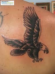 Mens Tattoo Cover Up Ideas Tatto Eagle Tattoos Eagle Tattoos For Men Pinterest Eagle