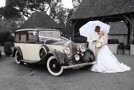 antique rolls royce 1937 vintage rolls royce wedding car london elegance wedding cars