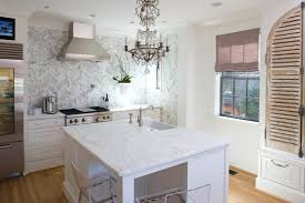 square island kitchen kitchen layouts ideas for each and every home