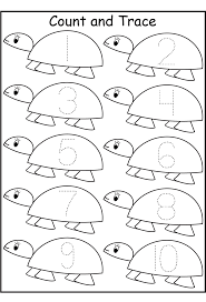 free preschool printable activity activity shelter