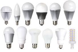 Type A Bulbs Lightbulb Disposal 101