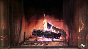 endless youtube fireplace home design inspirations