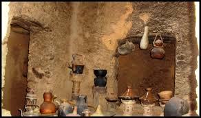 cuisine berbere cuisine berbère traditionnelle par evelyne renoux sur l internaute