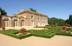 domaine mariage toulouse château de roques se marier au château de roques à toulouse