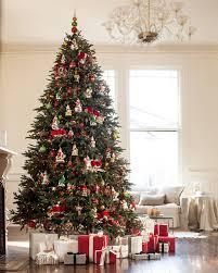 inspiring ideas 12 foot artificial christmas tree simple
