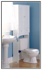 Bathroom Space Savers by Bathroom Space Savers Decoration Best Trick To Bathroom Space