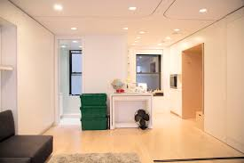 nyc interior design curbed ny chinatowns sad kitchen shower