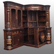bar cabinet furniture home bar cabinet furniture more home bar ideas here http