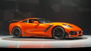 chevrolet supercar 2019 chevrolet corvette zr1 preview meet the judge jury and the