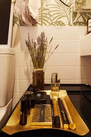 What Is An Interior Designer by 124 Best Baller Bathrooms Images On Pinterest Bathroom Ideas