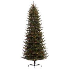 buy led trees from bed bath u0026 beyond