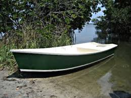home built and fiberglass boat plans how to plywood ski 12 fiberglass boat build a skiff bateau