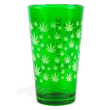 marijuana décor u0026 weed posters at rastaempire com