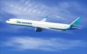 reservation siege air caraibes air caraïbes compagnie aérienne la havane la habana