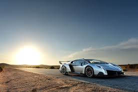 lamborghini veneno driving lamborghini power and performance lamborghini veneno lamborghini