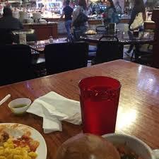buffet cuisine fly ranchero king buffet 20 photos 39 reviews buffets 5900 n