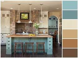 living room and kitchen color ideas living room colors living room kitchen color ideas color palette