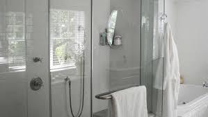 Cultured Granite Shower September 2017 U0027s Archives 4 Ft Tub Shower Combo Granite Shower