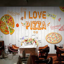 images of italian restaurant wallpaper sc
