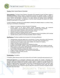 contract cover letter resume maker professional deluxe 17 review