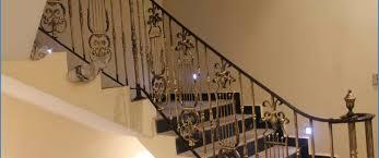 stairs u0026 balcony railings u2013 gate u0026 shield global concepts limited