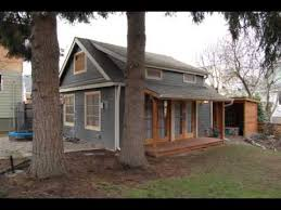 accessory dwelling unit accessory dwelling units in portland youtube