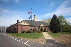 portsmouth schools city of portsmouth