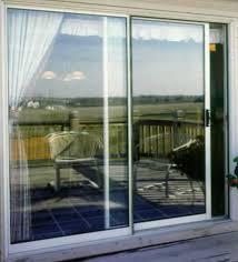 china aluminiumaluminum double glazing patio exterior glass