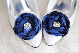 something blue wedding something new borrowed and blue