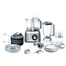 machine multifonction cuisine de cuisine vorwerk machine multifonction cuisine