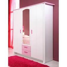 armoire pour chambre enfant armoire pour chambre d enfant
