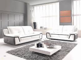 canap d angle contemporain design canape d angle design contemporain meubles bébé belgique beautiful