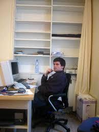 je vais au bureau timothée rolin joffrey dieumegarde je vais au bureau joffrey est là